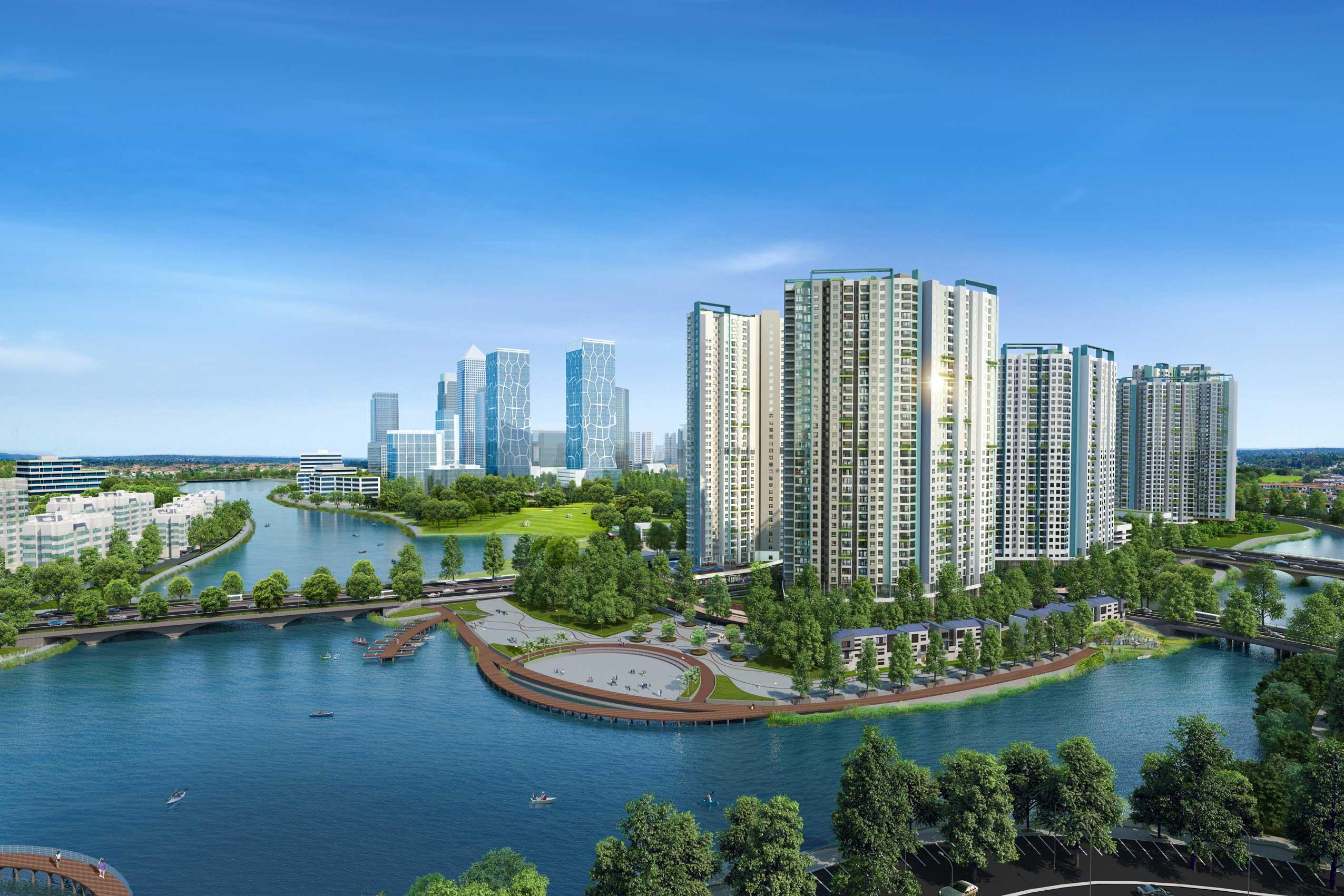 chung cu aqua bay sky residences