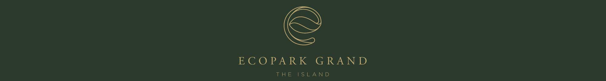 Ecopark Grand The Island-footer