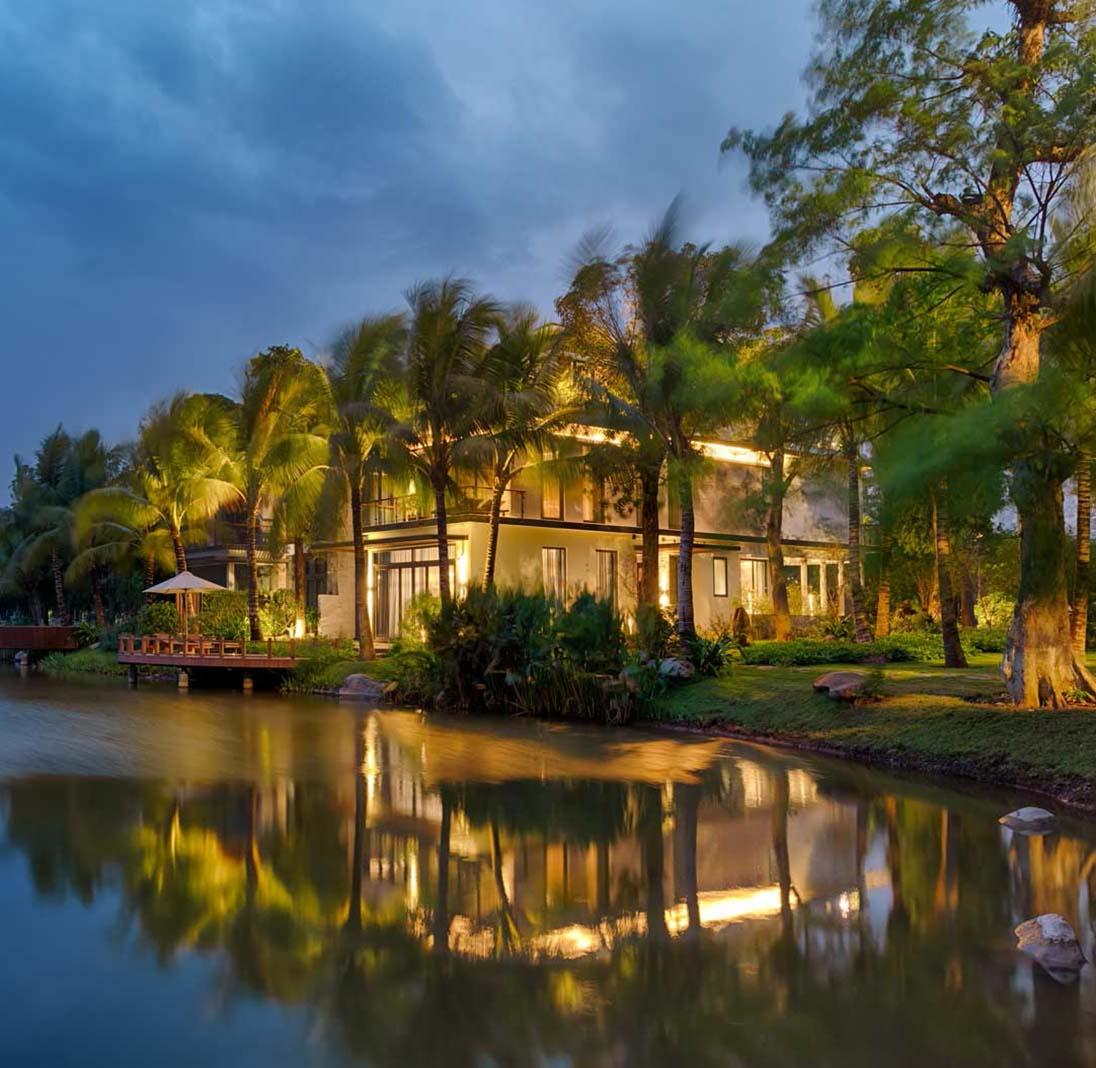 Biệt thự đảo Ecopark Topaz 36-top