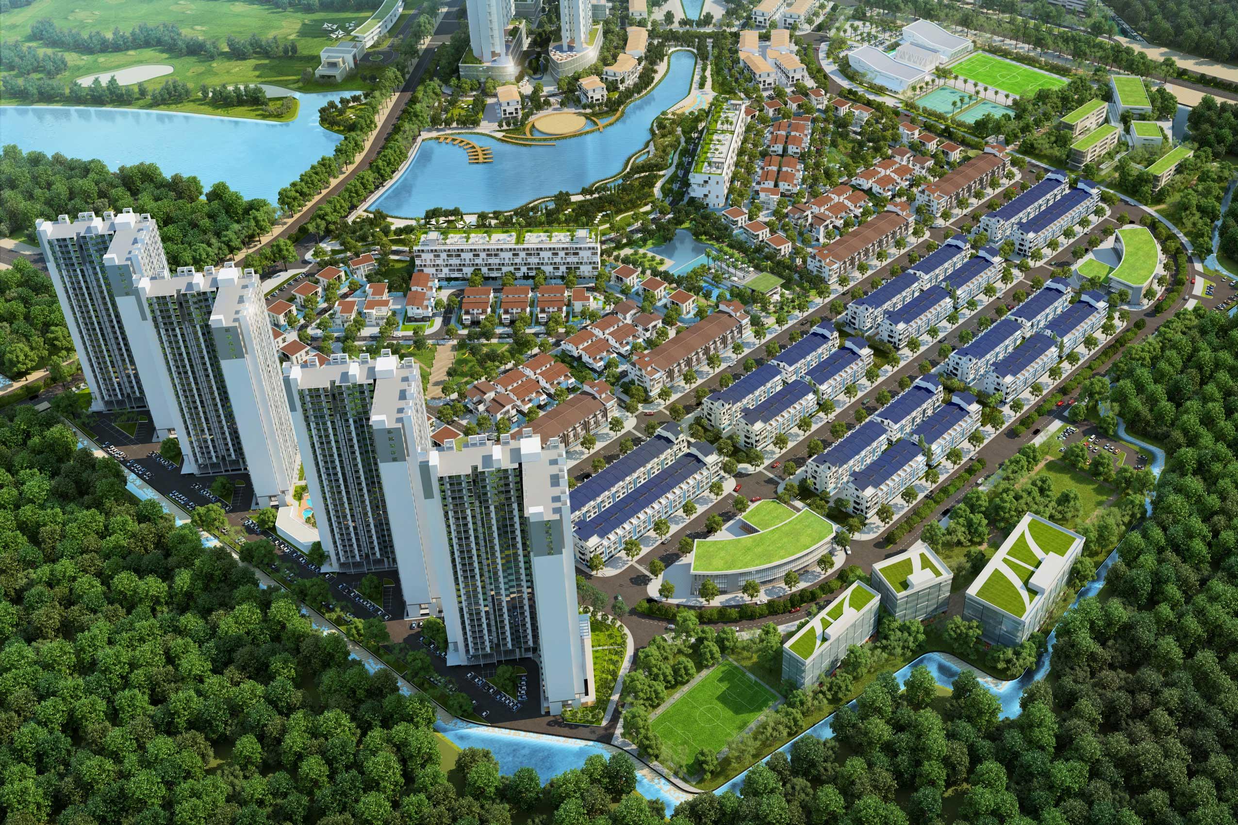 chung cu west bay sky residences