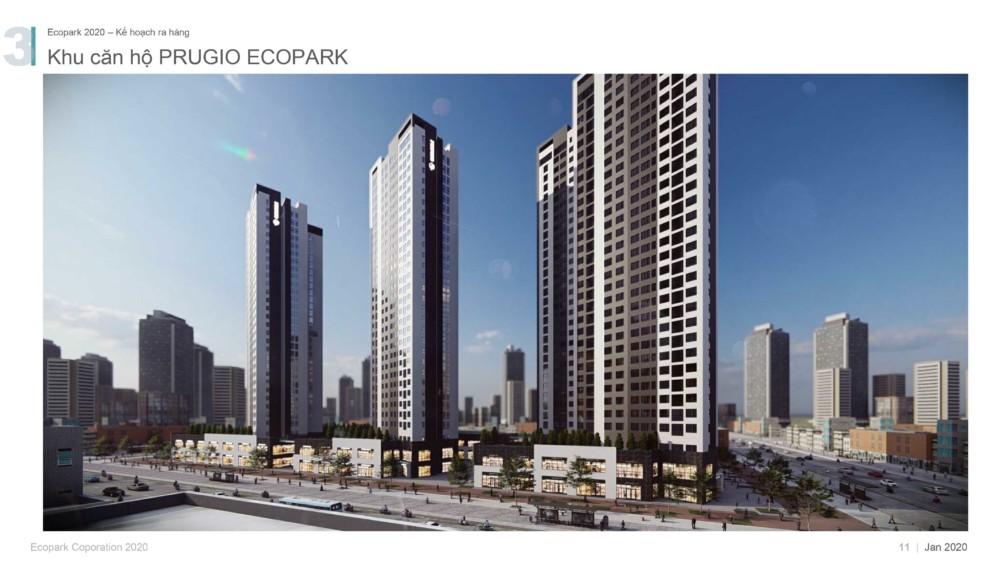 11.khu Căn Hộ Prugio Ecopark 01
