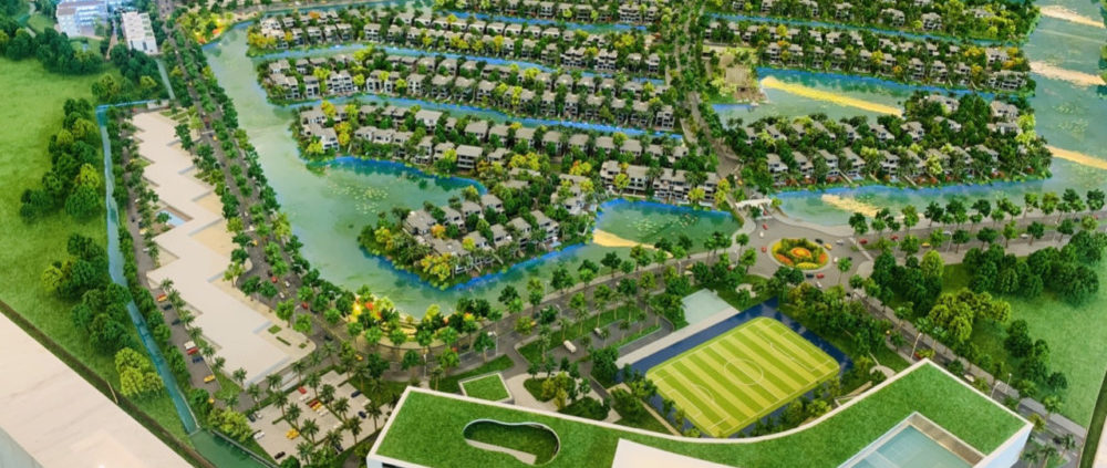 Chadwick Ecopark 04