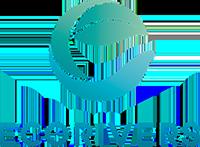 Ecorivers-logo