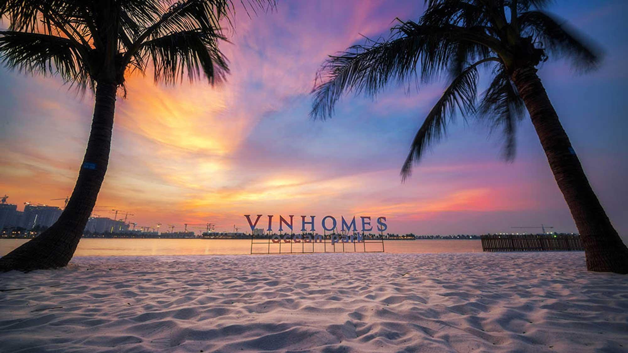 Vinhomes-ocean-park-slice-02