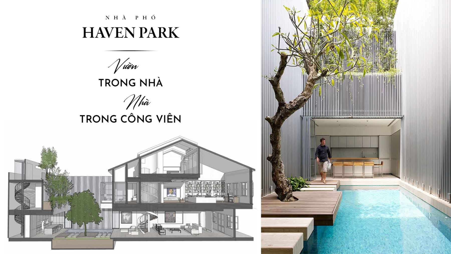 nhà-phố-haven-park-ecopark