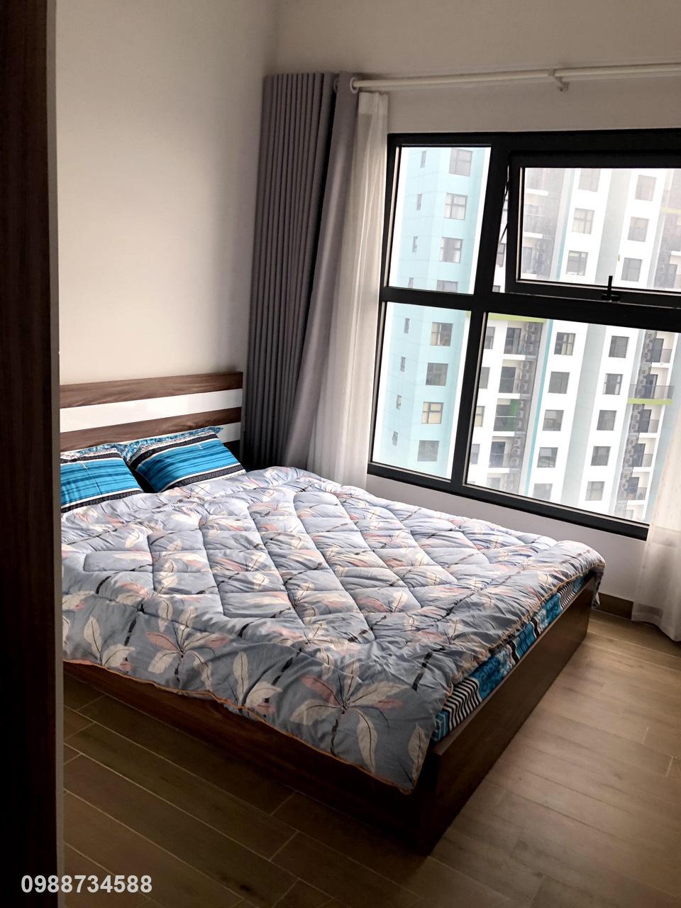 Bán căn hộ aqua bay 150 m2 10