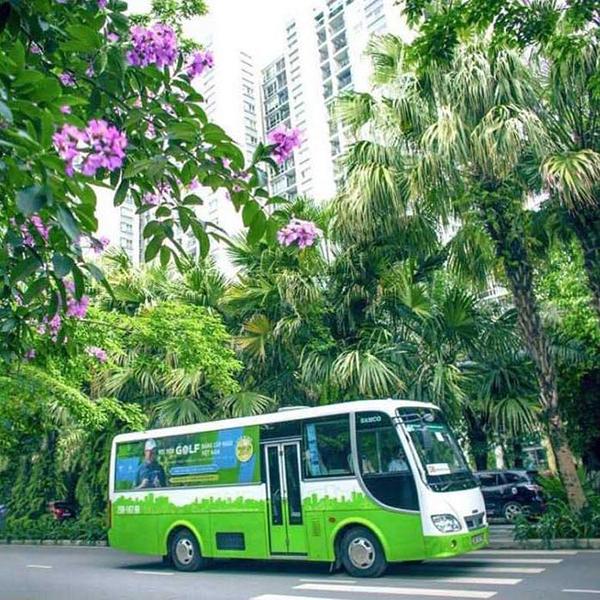 Xe Ecobus Ecopark 04