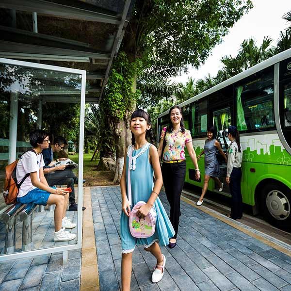 Xe Ecobus Ecopark 06